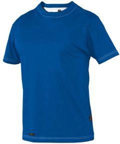 Hr. T-Shirt 1480 blau