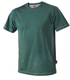 Hr. T-Shirt 1480 oliv