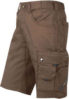 Da. Shorts 3434 braun