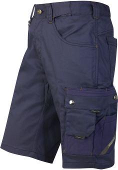 Da. Shorts 3434 marine