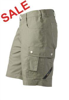 °°Hr. Shorts 1459 helloliv