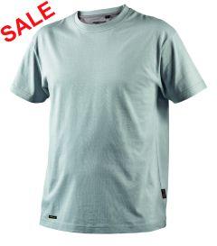 °Hr. T-Shirt 1480 hellgrau