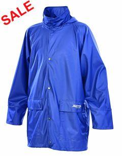 °Hr. Regenjacke EN 343 9389 blau